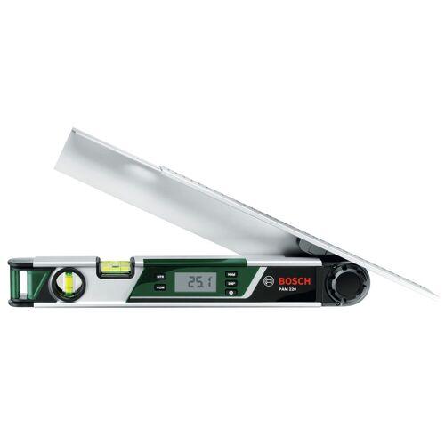 Bosch Winkelmesser »PAM 220«, bis 220°, L:42,5 cm