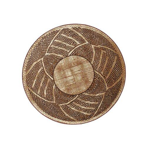 heine home Teppich für In-und Outdoor, natur