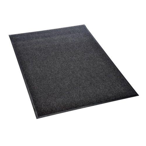 acerto® Bodenschutzmatte »Bodenschutzmatte für den Grill, 80x120 cm«
