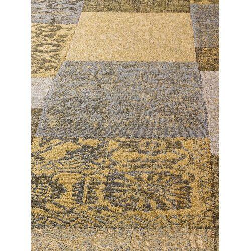 heine home Teppich Patchwork Design