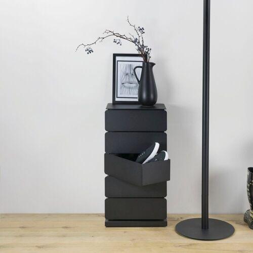 Spinder Design Kommode »Joey«, Breite 37 cm