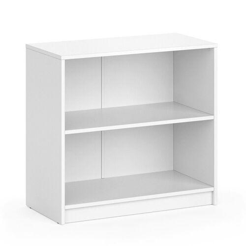 Vicco Kommode »Kleiderschrank GUEST - Schrank zweigeteilt Sideboard Regal«