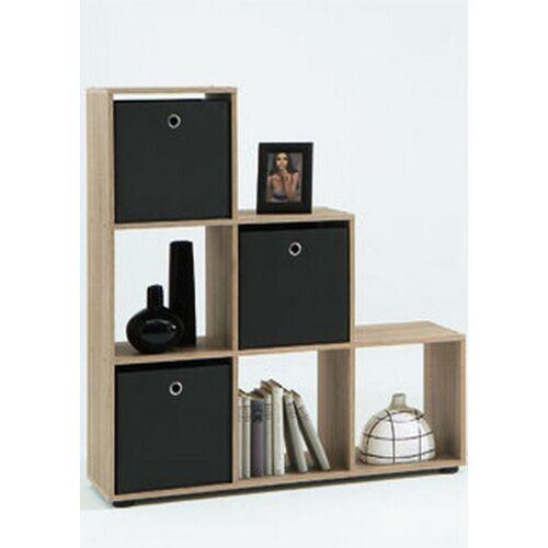 HTI-Living Raumteiler »Raumteiler Mega«, Raumteiler
