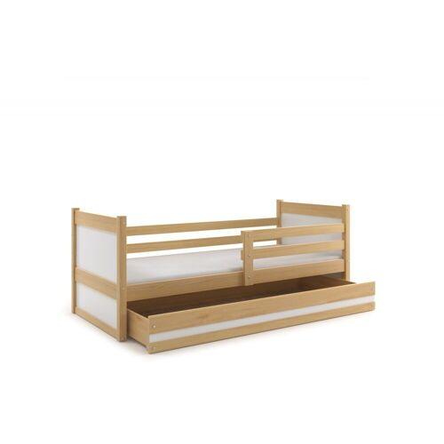 Möbel-Lux Kinderbett »Joko«, inkl. Bettkasten