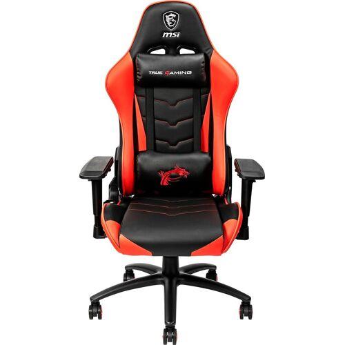 MSI Gaming-Stuhl »MAG CH120«
