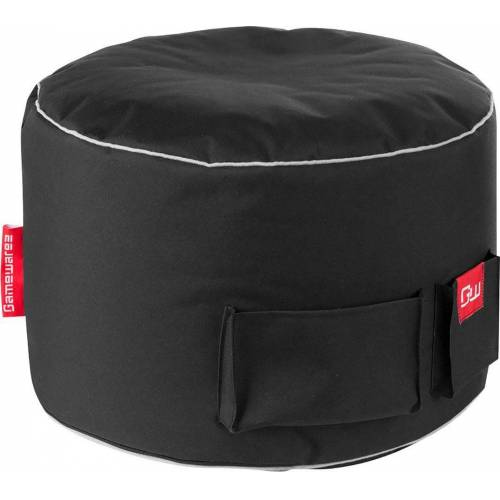 Sitzsack »Gaming Sitzsack«, 2 seitlichen Taschen