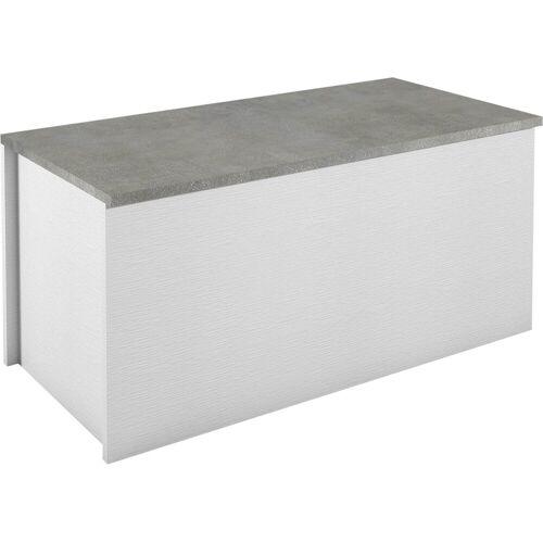 Truhe »Container«
