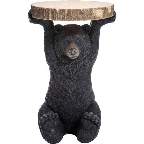 KARE Beistelltisch »Beistelltisch Animal Bear«