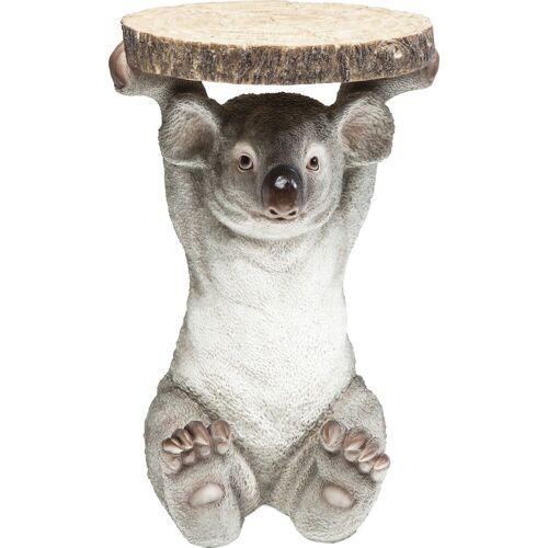 KARE Beistelltisch »Beistelltisch Animal Koala 33cm«