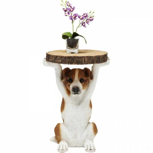 KARE Beistelltisch »Beistelltisch Animal Mr Jack 33cm«
