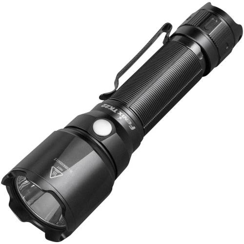 Fenix Taschenlampe »Lampe TK22 V2.0«