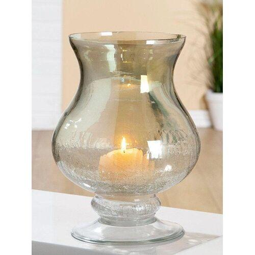 GILDE Windlicht »Ronco 1«, Glas