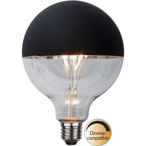 STAR TRADING »Top Coated« LED-Leuchtmittel, E27, Energieeffizienzklasse A++