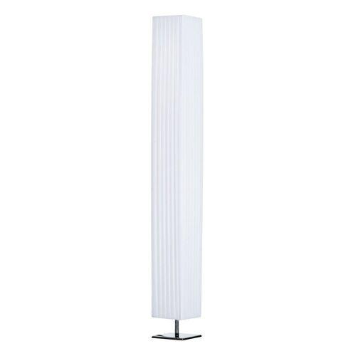HOMCOM Stehlampe »Stehlampe«