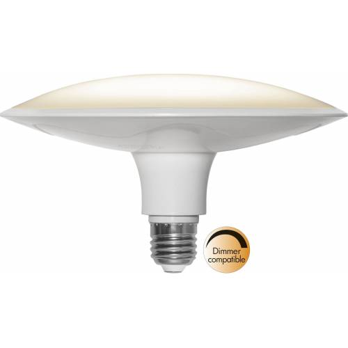 STAR TRADING »High Lumen« LED-Leuchtmittel, E27, Energieeffizienzklasse A