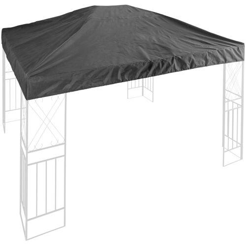 KONIFERA Pavillon-Schutzhülle »Schutzdach«, für 300x365 cm Pavillon