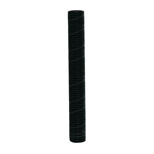 Dehner Zaun »Drahtgitter 12.7 mm, 5 x 1 m, PVC-ummantelt«