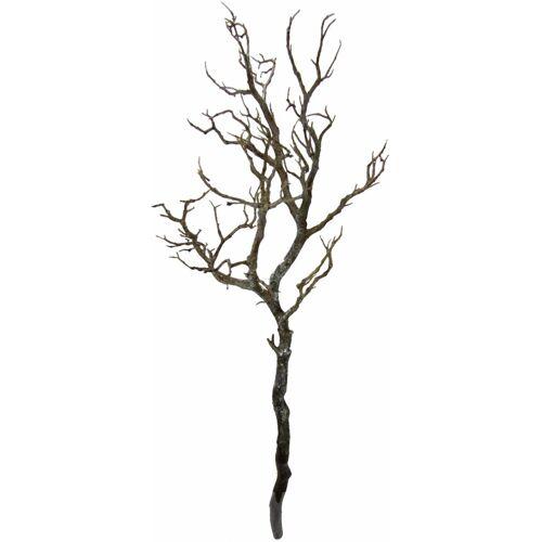 I.GE.A. Kunstpflanze Deko-Ast, , Höhe 90 cm