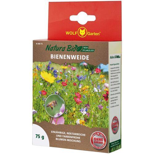 WOLF-Garten Blumensamen »N-BW 75 BIENENWEIDE«, 75 g