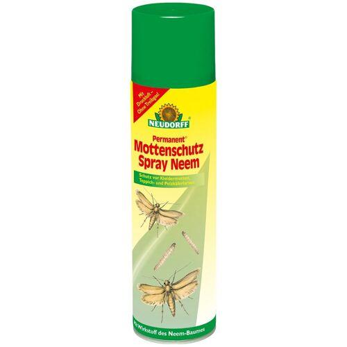 Neudorff Insektenspray »Permanent Mottenschutz Spray Neem«, 200 ml