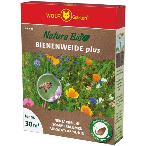 WOLF-Garten Blumensamen »N-BW 30 BIENENWEIDE PLUS«, 150 g