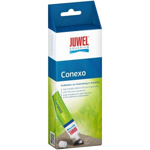 JUWEL AQUARIEN Klebstoff »Conexo Aquariumkleber«, 80 ml