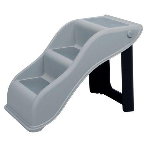 TRIXIE Haustiertreppe »Treppe Kunststoff«