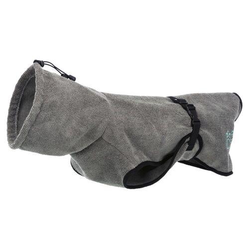 TRIXIE Hundebademantel »Bademantel Frottee«