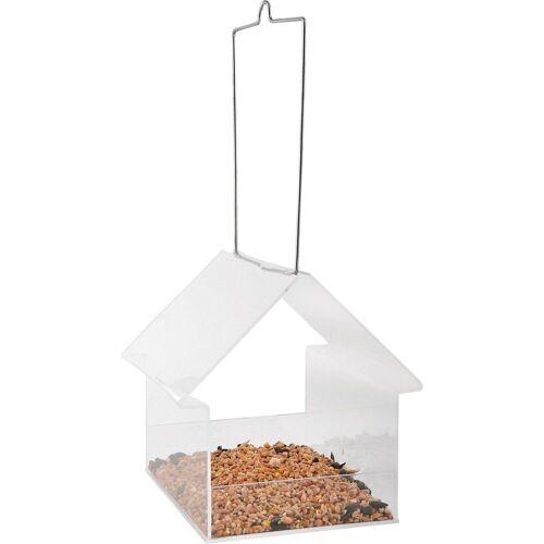 esschert design Vogelhaus