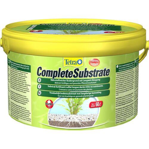 Tetra Aquarien-Substrat »Complete Substrate«, versch. Ausführungen