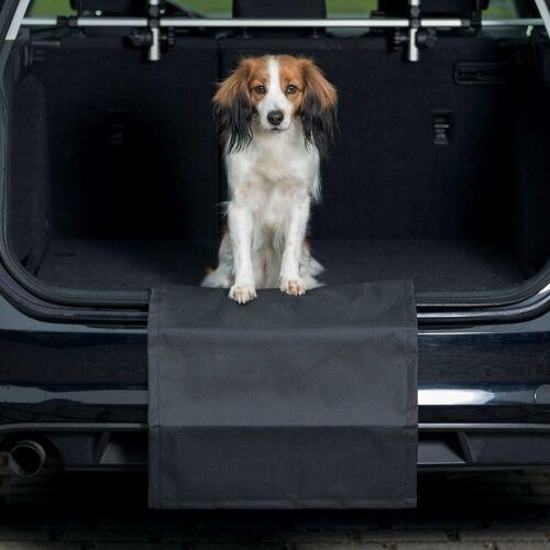 TRIXIE Tier-Autoschondecke »Stoßstangenschutz Stoßstangenschürze Auto«