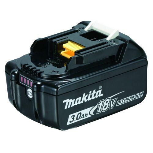 Makita Werkzeug »BL1830B Werkzeug-Akku 18V«