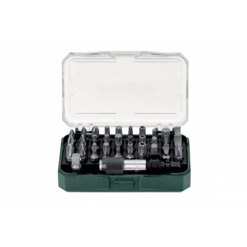 metabo Bit-Set, 32-St.
