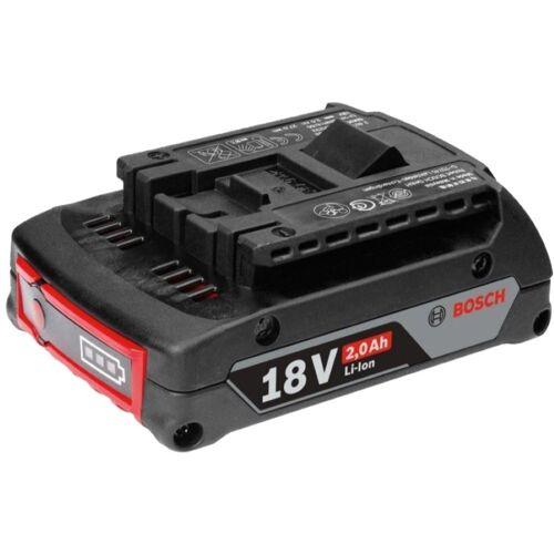 Bosch Werkzeug »GBA 18 V - Werkzeug-Akku«