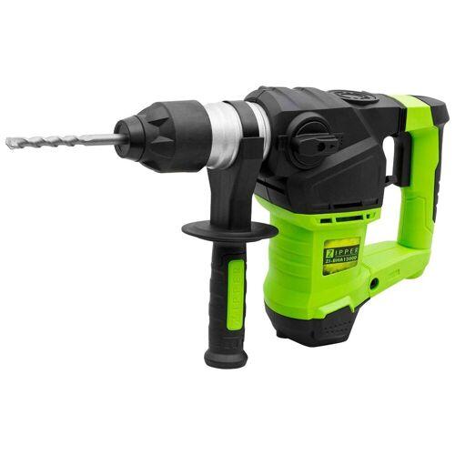 ZIPPER Bohrhammer »ZI-BHA1500D«, 230 V