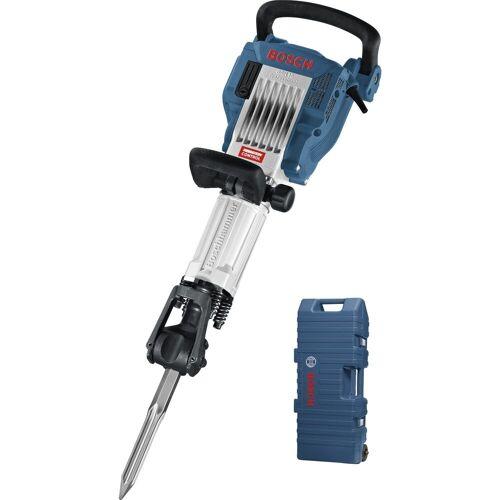 Bosch Abbruchhammer »Abbruchhammer GSH 16-30 Professional«