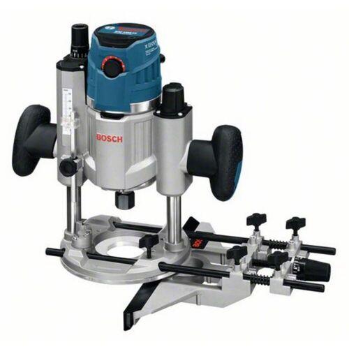 Bosch Oberfräse »Oberfräse GOF 1600 CE Professional«