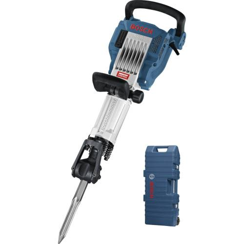 Bosch Abbruchhammer »Abbruchhammer GSH 16-28 Professional«