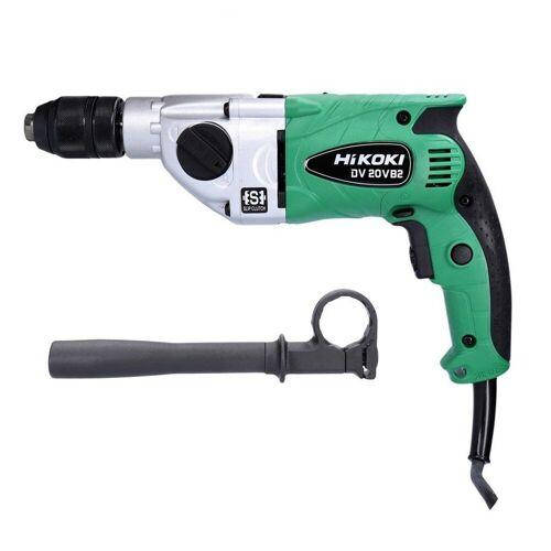HiKOKI Werkzeug »DV20VB2WV Schlagbohrmaschine«