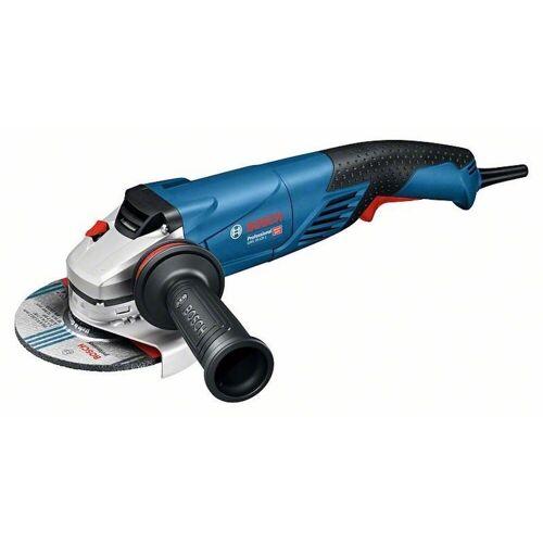 Bosch Winkelschleifer »Winkelschleifer GWS 18-125 L 125mm, 1800W«