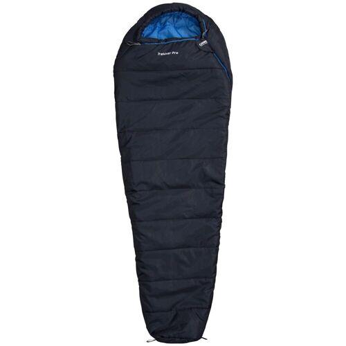 CAMPZ Mumienschlafsack »Trekker Pro«