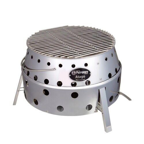 Petromax Feuerschale »Feuerschale Atago«