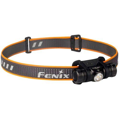 Fenix Stirnlampen »Stirnlampe HM23«