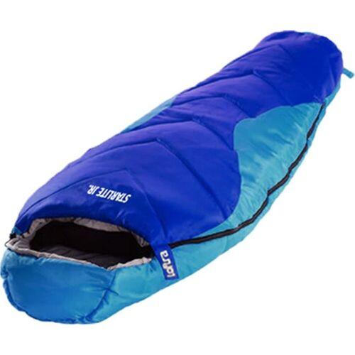 EXPLORER Kinderschlafsack »LOFTRA Kinder Schlafsack STARLITE JUNIOR«