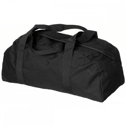 MFH Werkzeugtasche »Werkzeugtasche, oliv«, schwarz