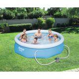 Bestway Pool »Fast Set Pool«