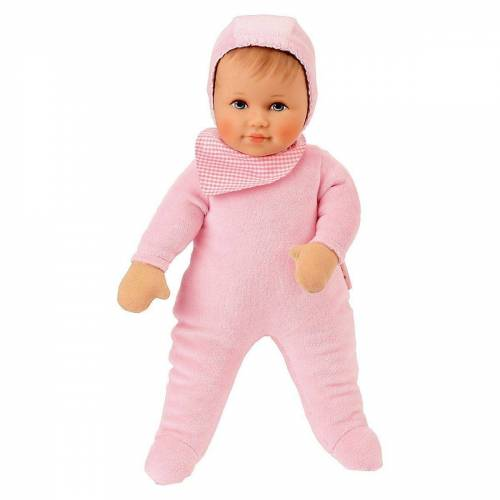 Käthe Kruse Babypuppe »Babypuppe Milena, 36cm«
