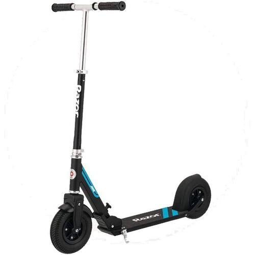 Razor Tretroller »A5 Air Scooter«, schwarz