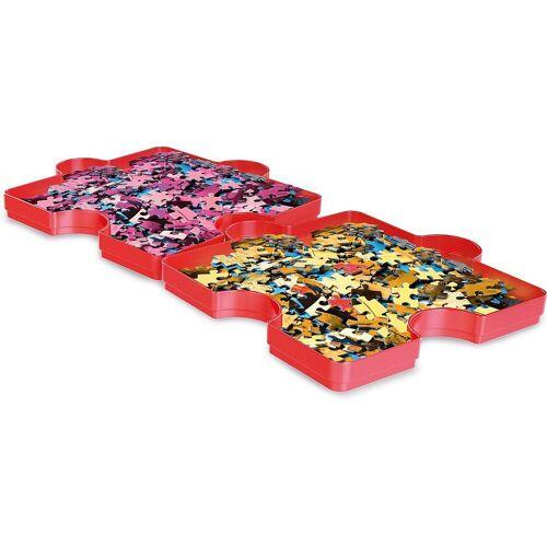 Clementoni® Puzzlematte »Puzzle Sortierer«