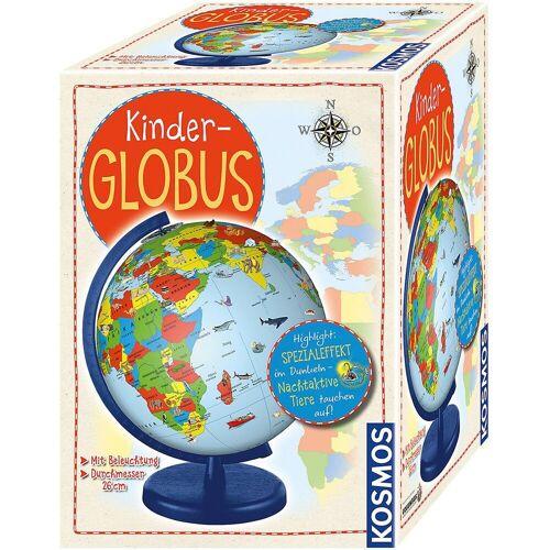 Kosmos Globus »Kinder-Globus«
